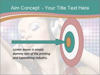 0000085615 PowerPoint Template - Slide 83