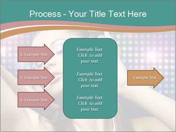 0000085615 PowerPoint Template - Slide 85