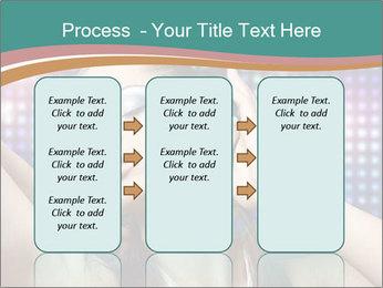0000085615 PowerPoint Template - Slide 86