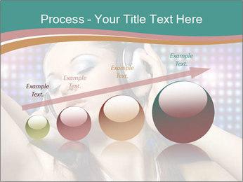 0000085615 PowerPoint Template - Slide 87