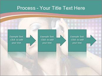0000085615 PowerPoint Template - Slide 88
