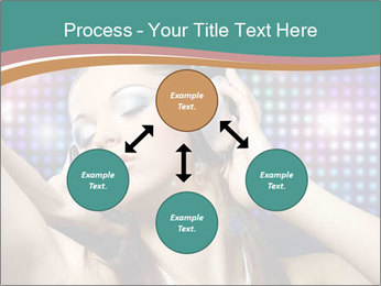 0000085615 PowerPoint Template - Slide 91