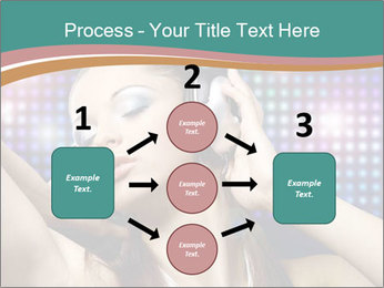 0000085615 PowerPoint Template - Slide 92