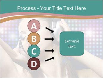0000085615 PowerPoint Template - Slide 94