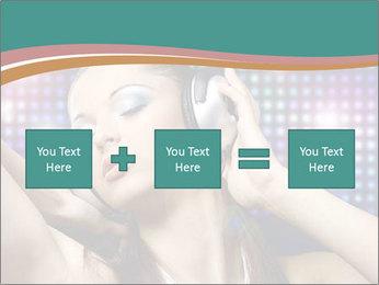 0000085615 PowerPoint Template - Slide 95