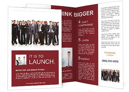 0000085616 Brochure Template