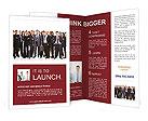 0000085616 Brochure Templates