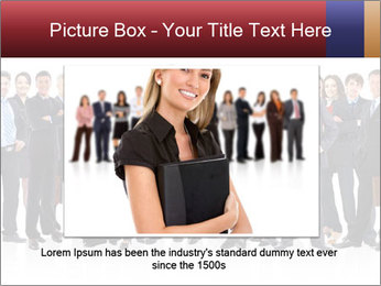 0000085616 PowerPoint Template - Slide 15
