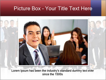 0000085616 PowerPoint Template - Slide 16