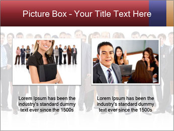 0000085616 PowerPoint Template - Slide 18