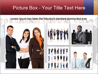 0000085616 PowerPoint Template - Slide 19