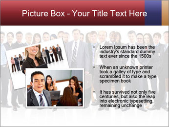 0000085616 PowerPoint Template - Slide 20