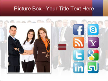 0000085616 PowerPoint Template - Slide 21
