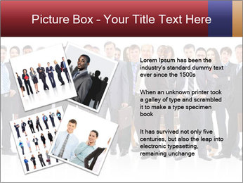 0000085616 PowerPoint Template - Slide 23