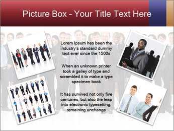 0000085616 PowerPoint Template - Slide 24