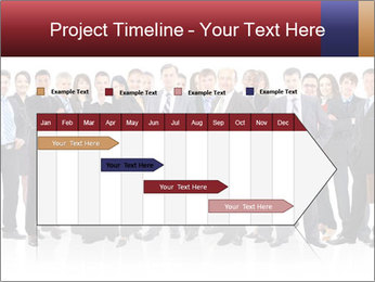 0000085616 PowerPoint Template - Slide 25