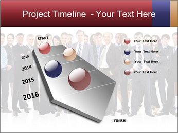 0000085616 PowerPoint Template - Slide 26