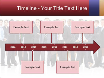 0000085616 PowerPoint Template - Slide 28
