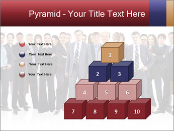 0000085616 PowerPoint Template - Slide 31