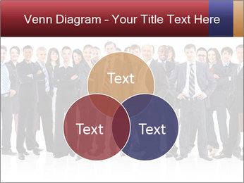 0000085616 PowerPoint Template - Slide 33