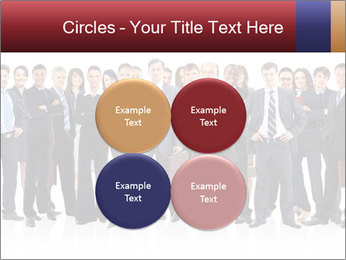 0000085616 PowerPoint Template - Slide 38