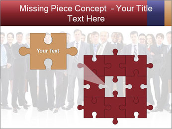 0000085616 PowerPoint Template - Slide 45