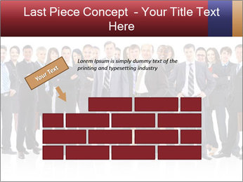 0000085616 PowerPoint Template - Slide 46