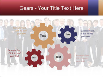 0000085616 PowerPoint Template - Slide 47