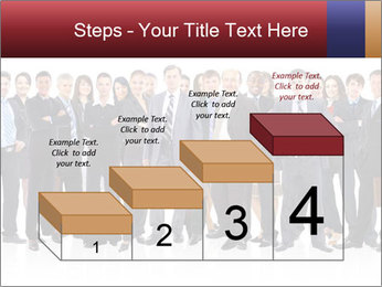 0000085616 PowerPoint Template - Slide 64