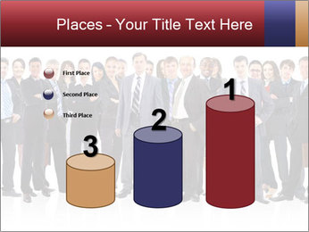 0000085616 PowerPoint Template - Slide 65