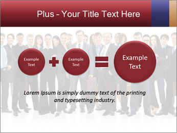 0000085616 PowerPoint Template - Slide 75