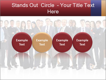 0000085616 PowerPoint Template - Slide 76