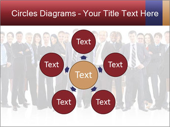 0000085616 PowerPoint Template - Slide 78