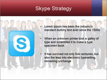 0000085616 PowerPoint Template - Slide 8