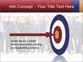 0000085616 PowerPoint Template - Slide 83