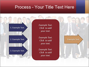 0000085616 PowerPoint Template - Slide 85