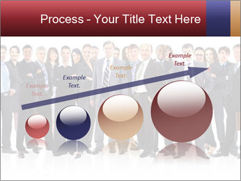 0000085616 PowerPoint Template - Slide 87