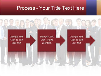 0000085616 PowerPoint Template - Slide 88