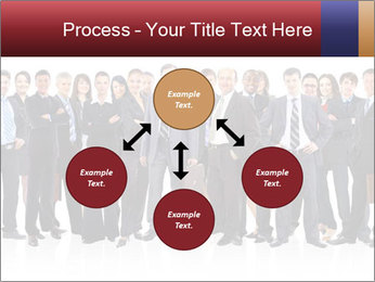0000085616 PowerPoint Template - Slide 91