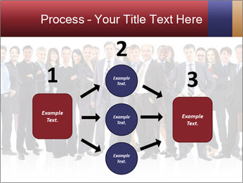0000085616 PowerPoint Template - Slide 92