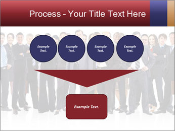 0000085616 PowerPoint Template - Slide 93