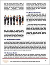 0000085616 Word Template - Page 4
