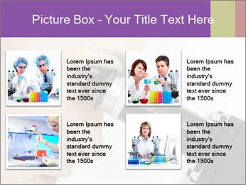 0000085617 PowerPoint Templates - Slide 14