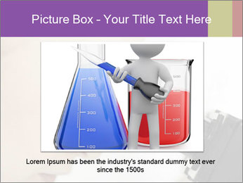 0000085617 PowerPoint Templates - Slide 15