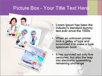 0000085617 PowerPoint Templates - Slide 17