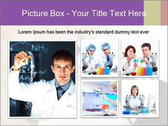 0000085617 PowerPoint Templates - Slide 19