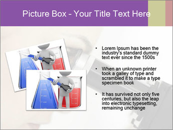 0000085617 PowerPoint Templates - Slide 20