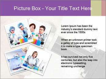 0000085617 PowerPoint Templates - Slide 23