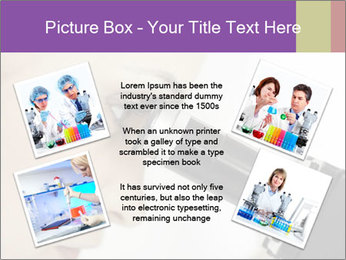 0000085617 PowerPoint Templates - Slide 24