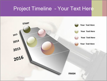 0000085617 PowerPoint Templates - Slide 26